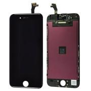 iPhone-6-scherm-en-LCD-in-het-zwart1