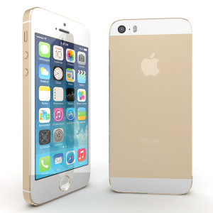 iphone_5s_Goud
