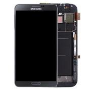 Samsung scherm vervangen